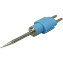 Soldering tip BSI-106-2