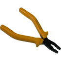 Combination Pliers GER-120