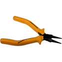 Round Nose Pliers GER-125