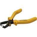 Wire Stripper GER-125