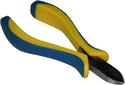 Side Cutter FMZ-120
