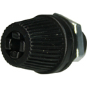 Cable Gland Black