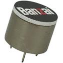 Banzai ProTone inductor