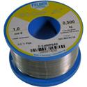 Felder ISO-core 1,0mm 500g