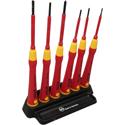 WIHA 38996 screwdriver set