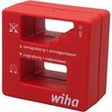 WIHA 01508 magnetizer