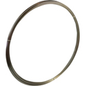 Wagner Fret Wire 9676ES Spool