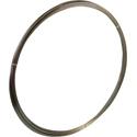 Wagner Fret Wire 9676 Spool