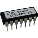 Electric Druid LOOPENV 1B Envelope Generator
