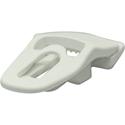 Holdon Midi Clip white