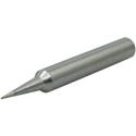 Antex AT55 solder tip