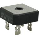 GBPC5008