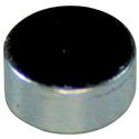 Hitpoint PMOF9767P-42U