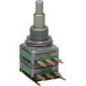 MEC M 85209 A500k / B500k