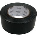 GNA Fabric Tape 50m black