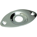 GNA Cat Eye Recessed Jackplate