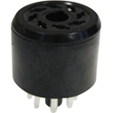 Octal Tube Socket Saver PSV-8