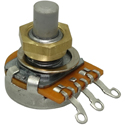 470k log Potentiometer JDF1