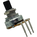 47k log MXR Potentiometer