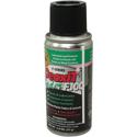 Caig DeoxIT Fader Spray F100S-L2