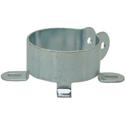 Capacitor Clamp MET-25