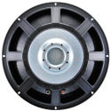 Celestion FTR12-3070C 12 inch 350W 8 Ohm