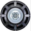 Celestion FTR15-3070C 15 inch 400W 8 Ohm