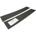 Eyelet Board 368x62mm
