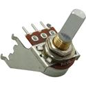 Fender Pot SI-B50K-50k lin