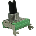 Marshall Pot 200k log 14mm-STE-STR