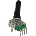 Marshall Pot 5k lin 11mm-PC-ANG