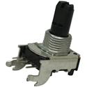 Peavey PV-A10K15C-PCMB