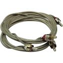 Toronzo Reverb Cable Set Long