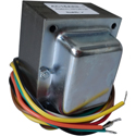 Transformer T-OP- AC15ARE-1