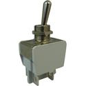 Voltage Selector 115V-230V