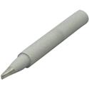 Solder Tip LS-450-2mm