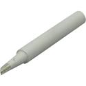 Solder Tip LS-450-3mm