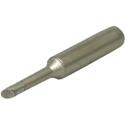 Solder Tip DIGI-8906-3mm