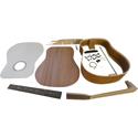 Toronzo Guitar Kit Acoustic