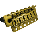 Wilkinson Tremolo WVC-Gold