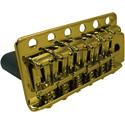 Wilkinson Tremolo WVC-S-Gold
