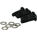 Wilkinson Bolt and Spacer Set