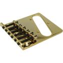Toronzo Bridge TP-TELE-FPV-Gold