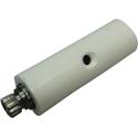 Toronzo Shaft MHS-NM-1031