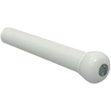 Toronzo Bridge Pin PL-WP3-White