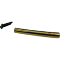 Toronzo String Retainer BAR-612-Gold