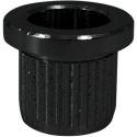 Toronzo String Ferrules BS-Black