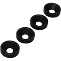 Toronzo Neck Mounting Ferrules W320-Black