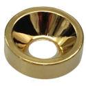 Toronzo Neck Mounting Ferrules W320-Gold