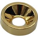 Toronzo Neck Mounting Ferrules W350-Gold